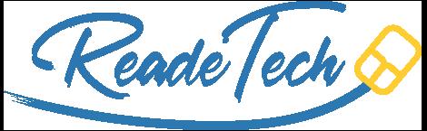 ReadeTech
